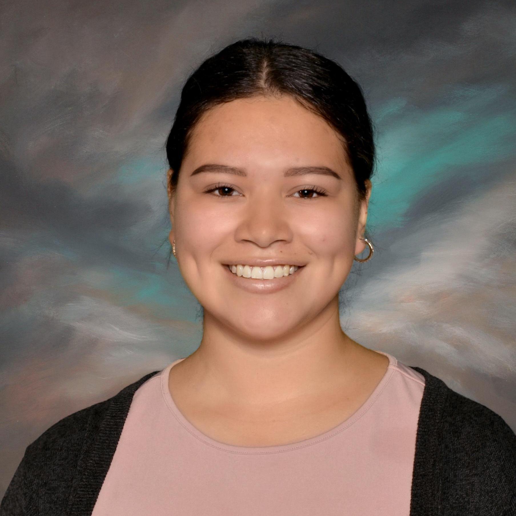 Zulema Ochoa's Profile Photo