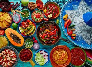 aspic-cocina-mexicana-tradicional.jpg