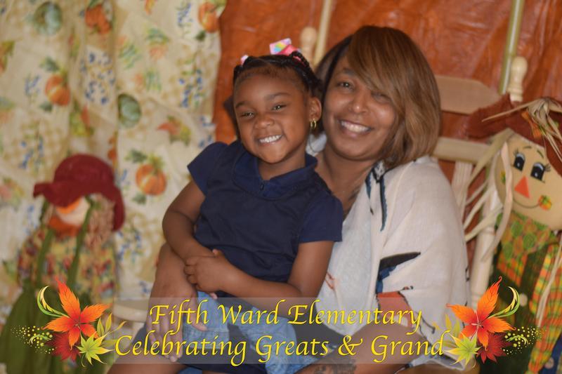 Greats & Grands