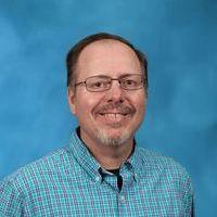 Steve Davis's Profile Photo
