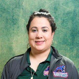 Lori Sanchez's Profile Photo