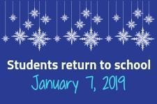 Students return to school.jpg