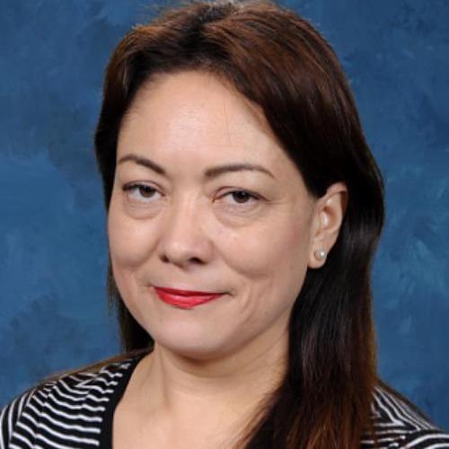 Azatiany Correa's Profile Photo