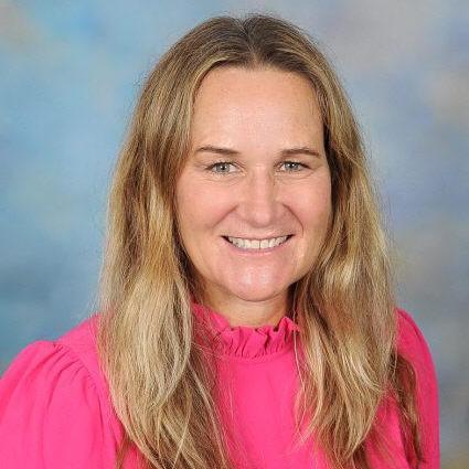 Kim Brady's Profile Photo