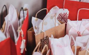 Earn for BA while Holiday Shopping! Featured Photo