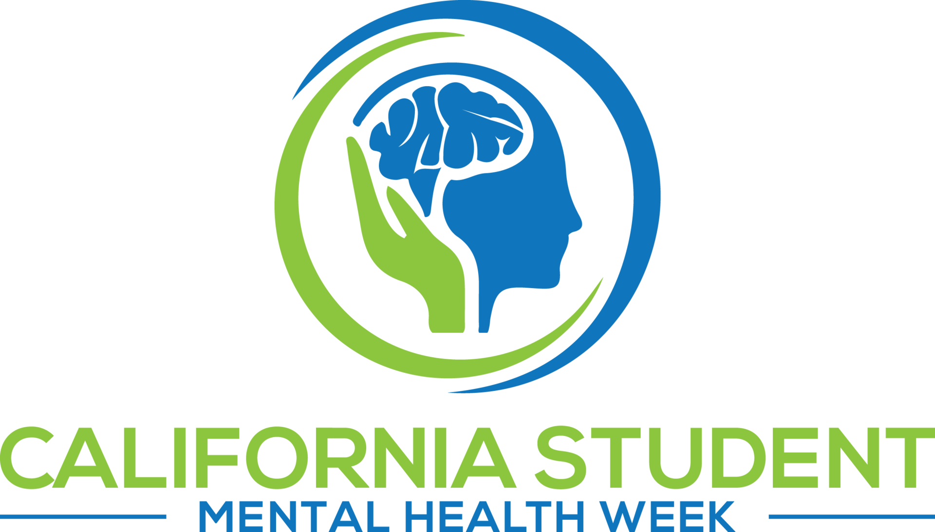 CA Student Mental Health Week