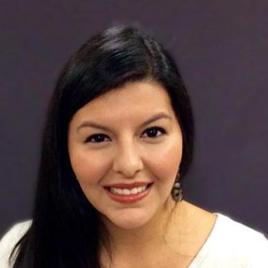 Ariscela Ossorio's Profile Photo