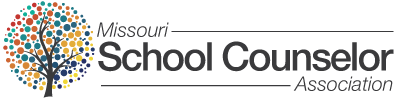 Missouri School Counselor Association