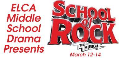 Plan to see the Middle School Drama Presentation Featured Photo