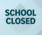 All Clark County schools are closed effective immediately through April 13, 2020.  For additional information, please visit ccsd.net. Featured Photo