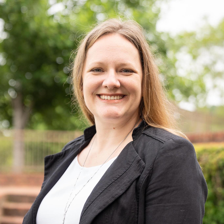 Jenny Walsh's Profile Photo