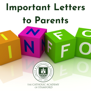 Letters to Parents.png