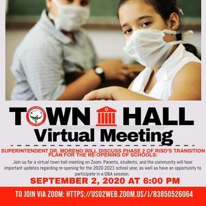 TownHallMeetingPhase21.jpg