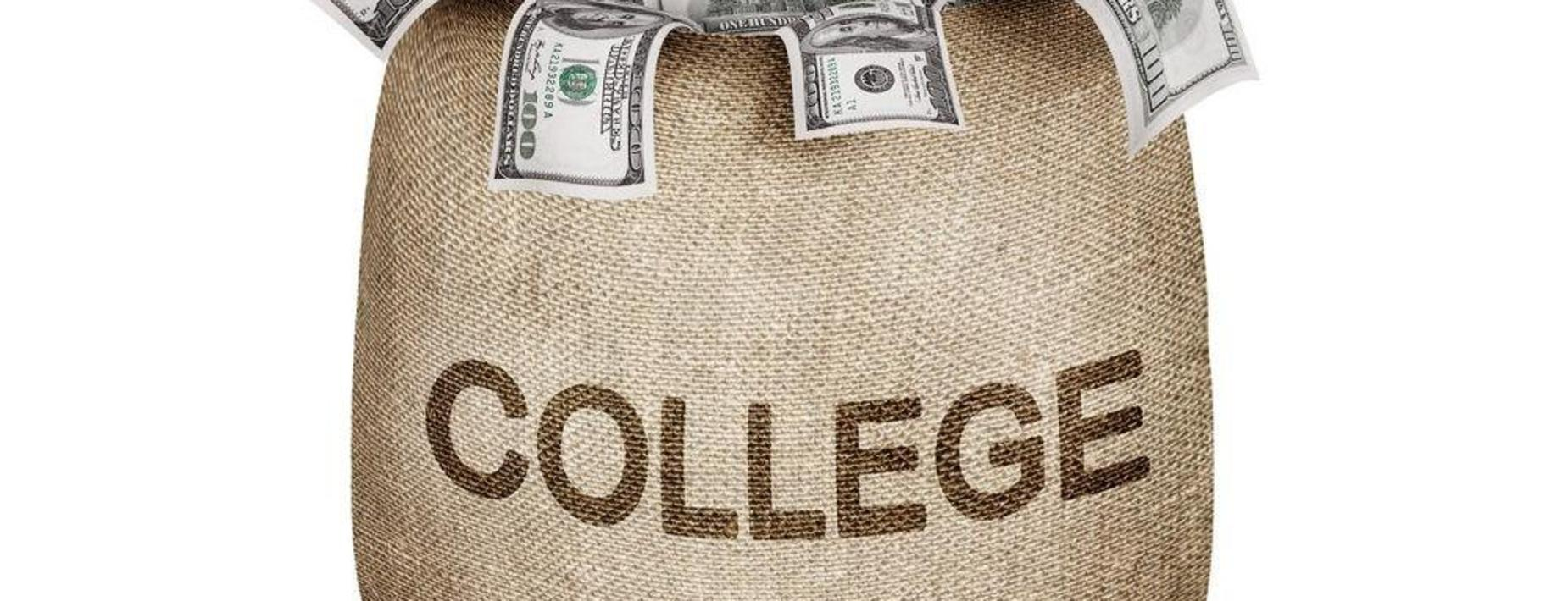 College Tuitions