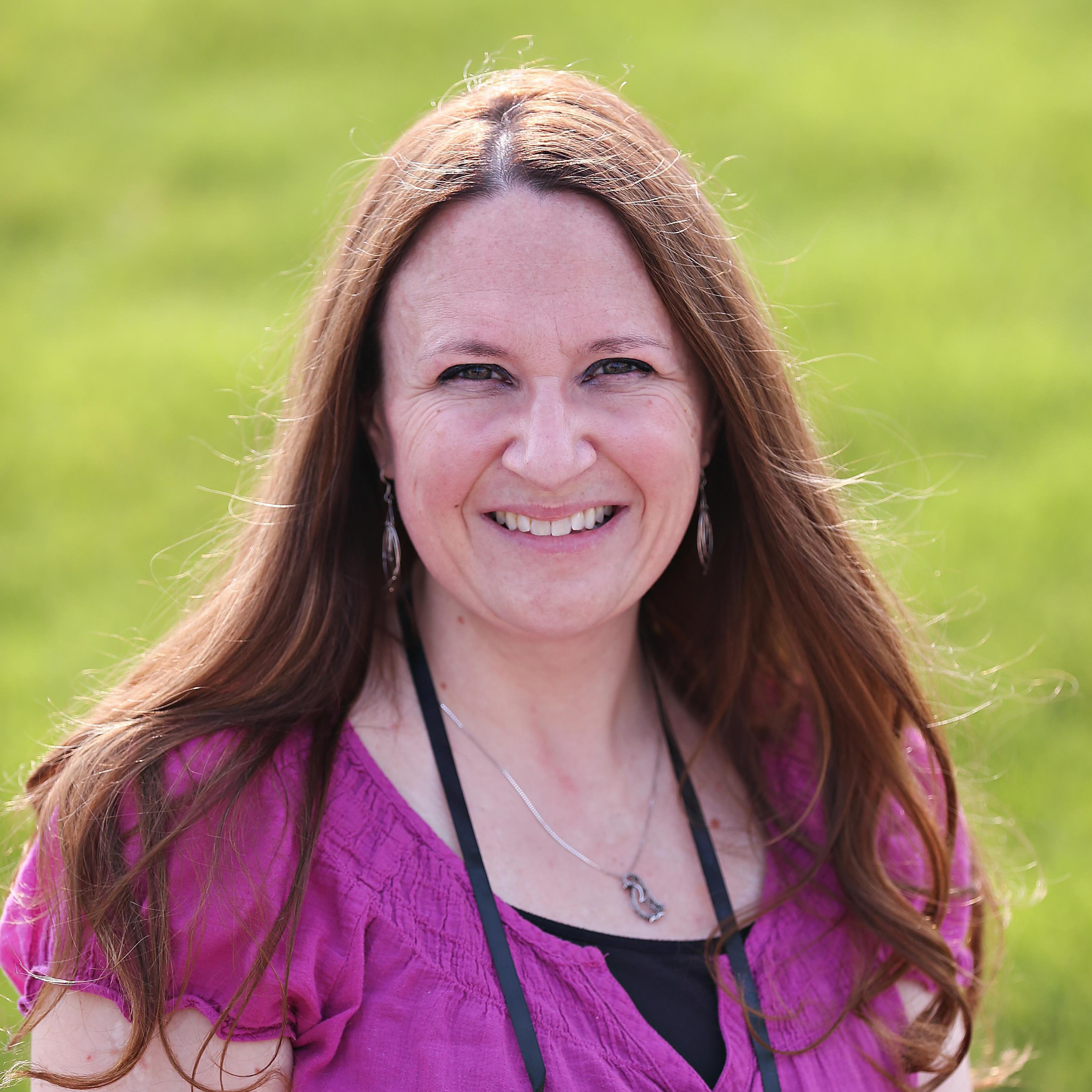 Andrea Grafton's Profile Photo