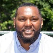 Terrence Blevins, Jr.'s Profile Photo