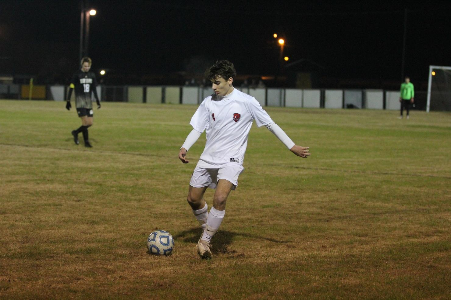 boys soccer 4