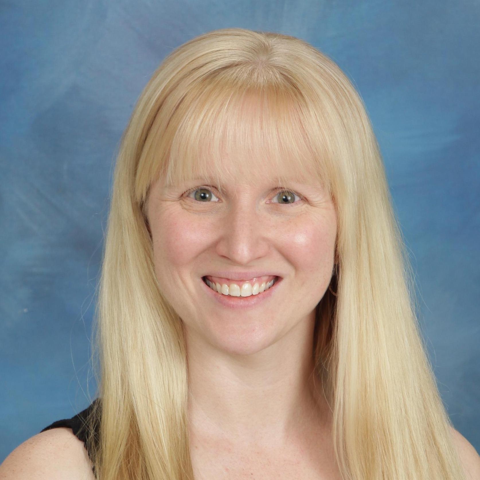 Ashley Rudd's Profile Photo