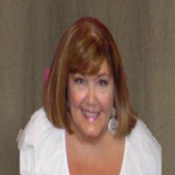 Pamela Schaefer's Profile Photo