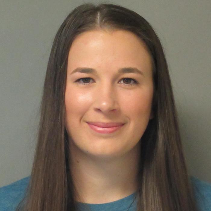 Madison Sims's Profile Photo
