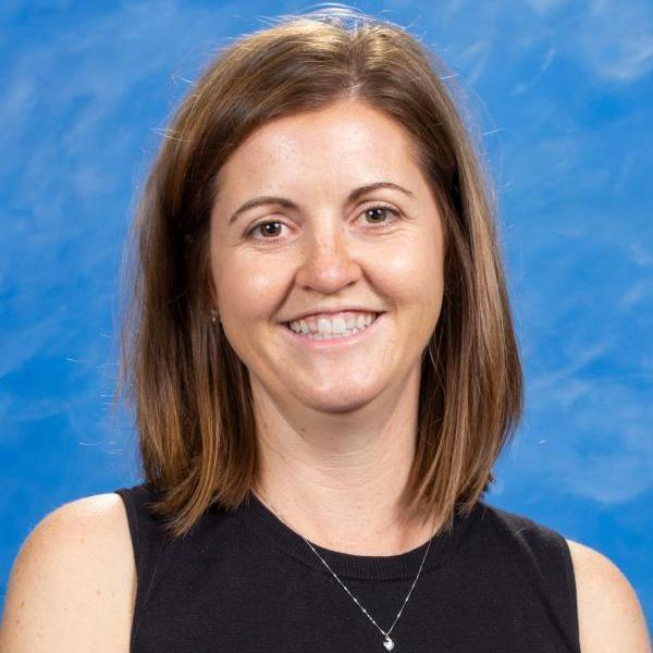 Kaitlyn Vosburgh's Profile Photo