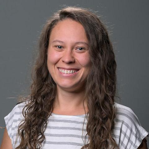 Tiffany Biles's Profile Photo
