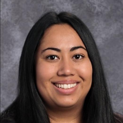 San Juana Acosta's Profile Photo