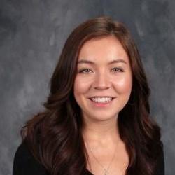 Sarah Kongslien's Profile Photo