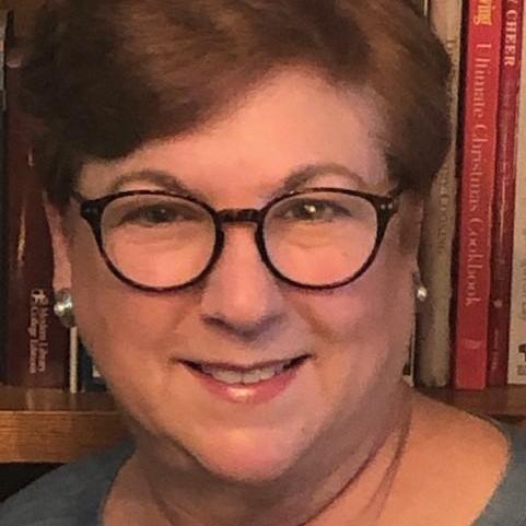 Lori Nagel's Profile Photo