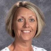 Tammy Easterday's Profile Photo