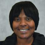 Ginger Booker's Profile Photo