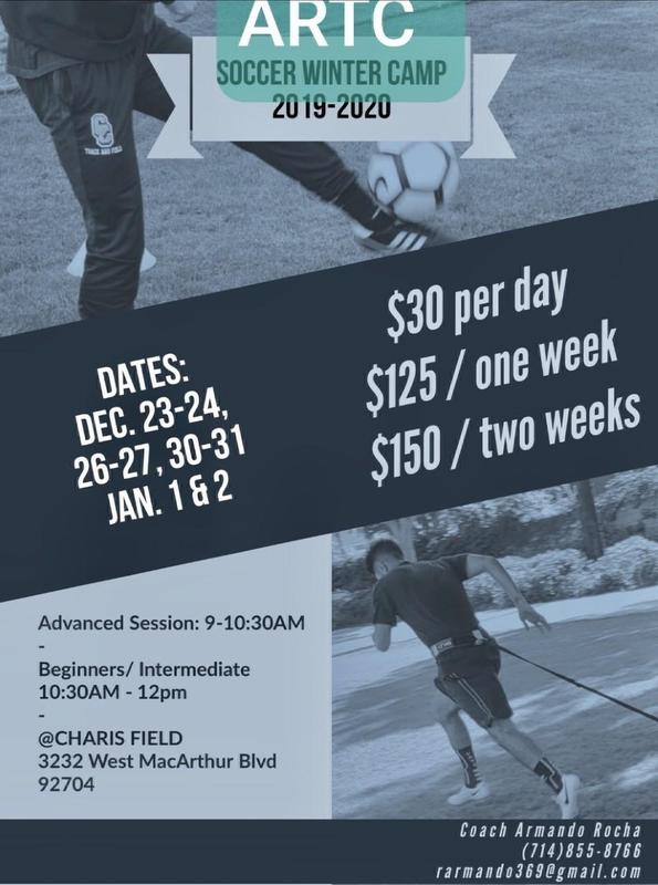 2019 Soccer Winter Camp Flyer.jpg