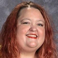 Amanda Lamb's Profile Photo