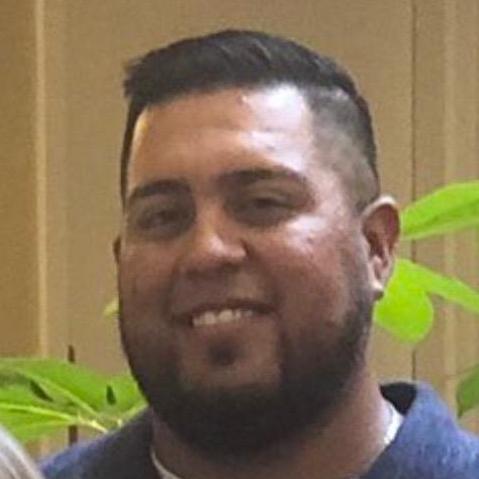 Avery Gutierrez's Profile Photo