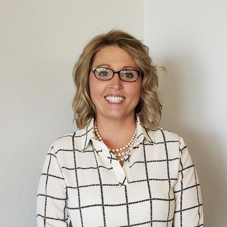 Disa Billings's Profile Photo
