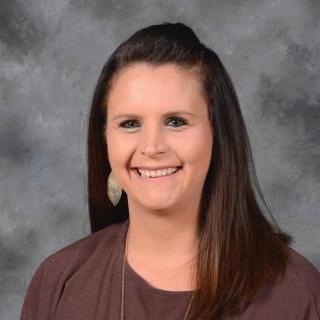 Sarah Daniel's Profile Photo