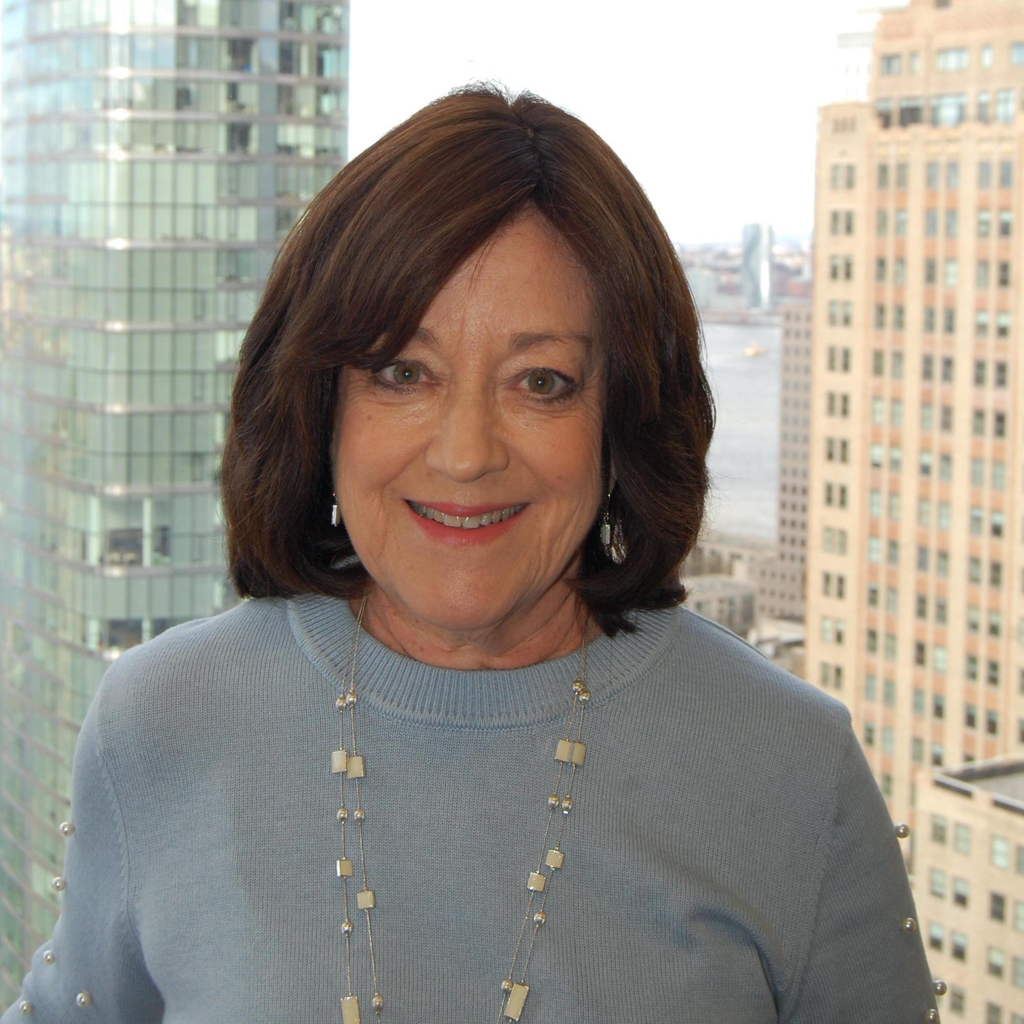 Judy Lebovits's Profile Photo