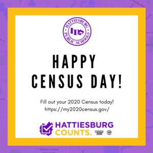 Census School Graphics (1).png