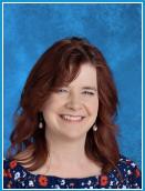 Anita Wingler, Music Teacher