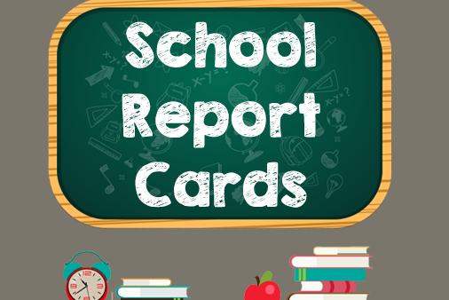 VVJH Federal Report Card Thumbnail Image