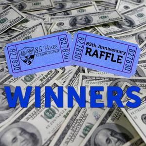 raffle winners.jpg