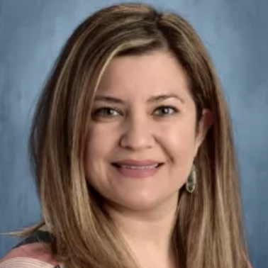 Paola Gonzalez's Profile Photo