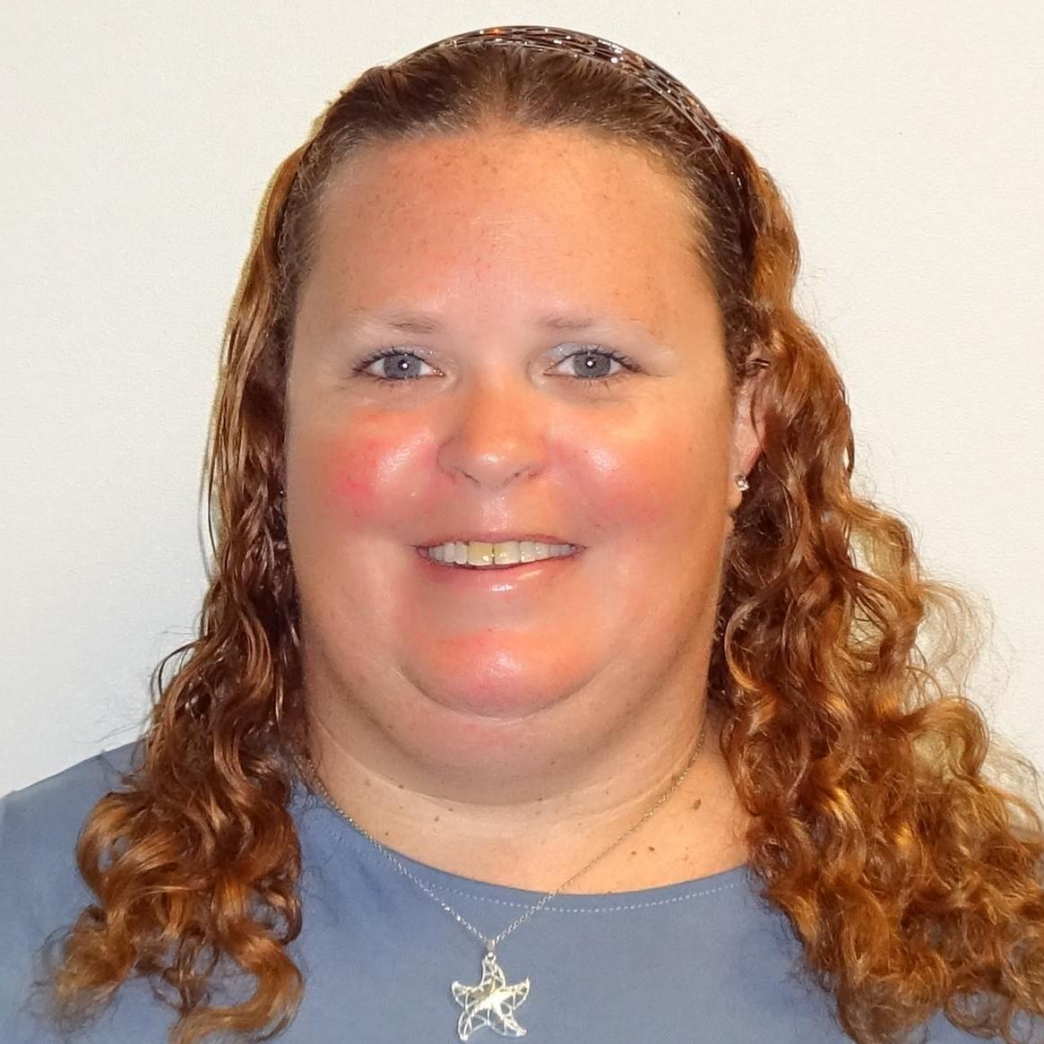 Jackie Byars's Profile Photo