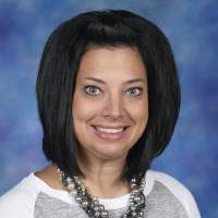 Jodi Meyer's Profile Photo