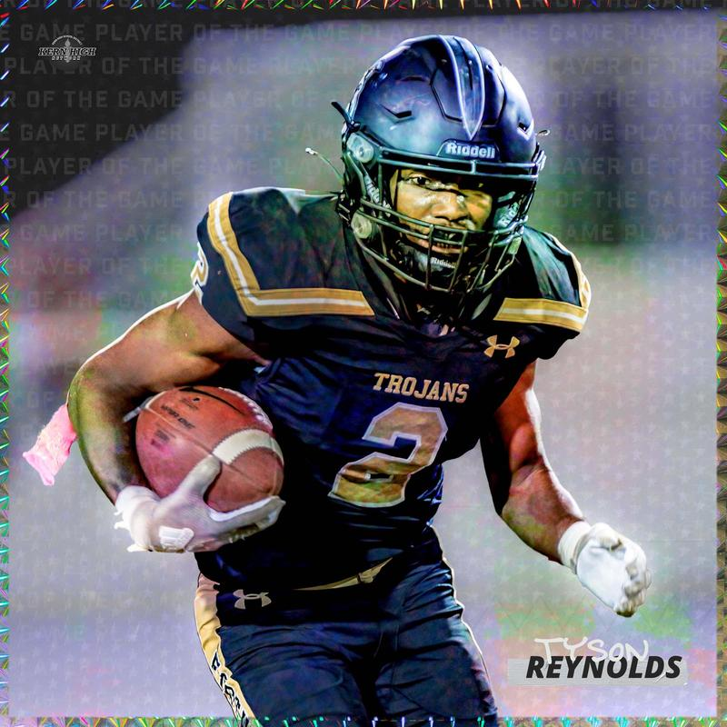 Foothill edges North to remain undefeated Thumbnail Image