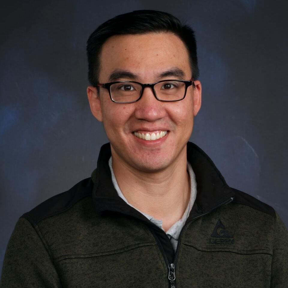Bao Hoang's Profile Photo