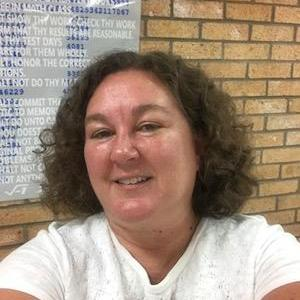Karen Scott's Profile Photo