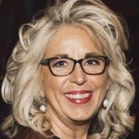 Colleen Richard's Profile Photo