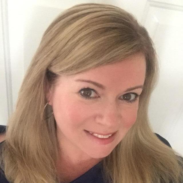 Wendy Binkley's Profile Photo