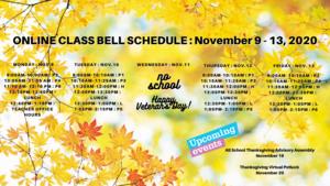 Class Bell Schedule.png